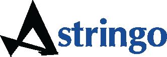 Astringo Logo