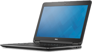Dell Reseller New Amp Refurbished Laptops Amp Parts Astringo