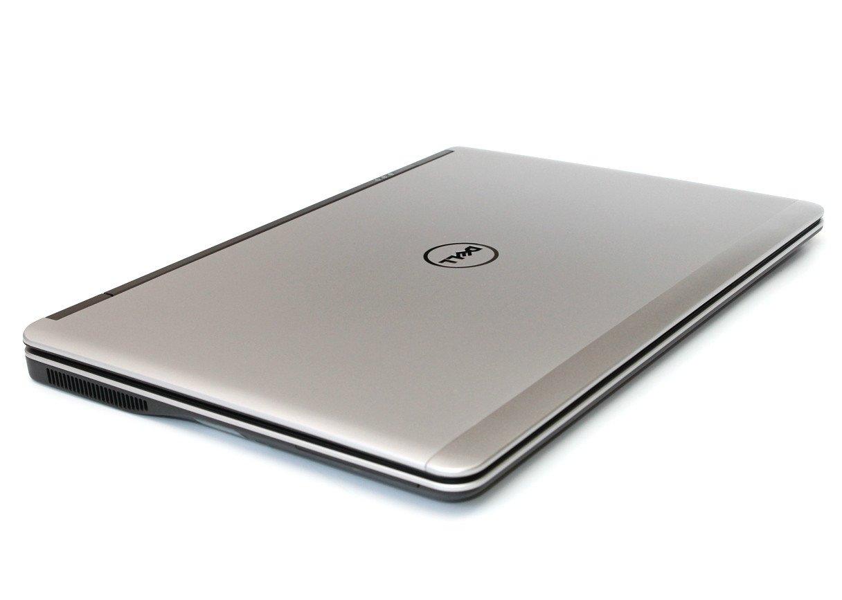 Dell Latitude 14 7000 E7440 I5 Astringo