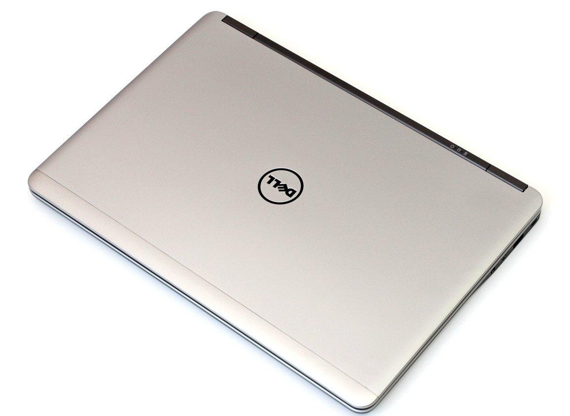 Dell e6420 intel graphics Driver