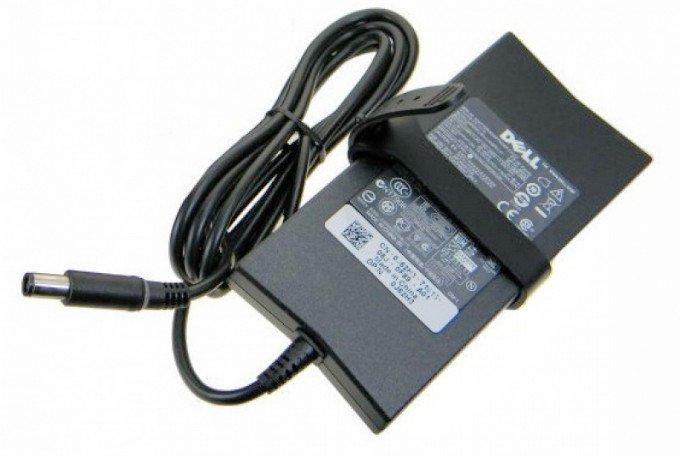 Dell Pa 3e 90watt Ac Adapter Wk890 Astringo