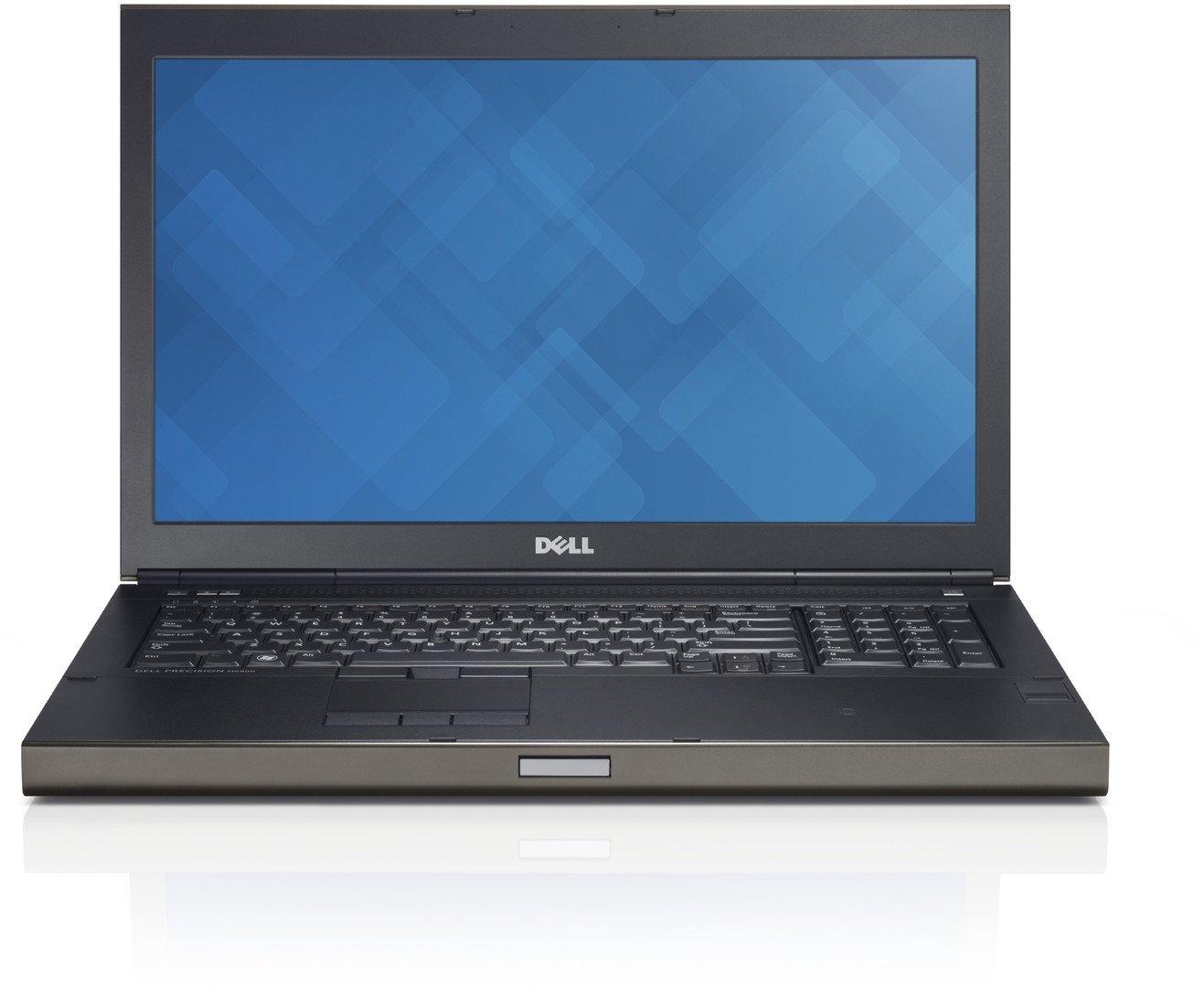 DELL Precision M6800 I7