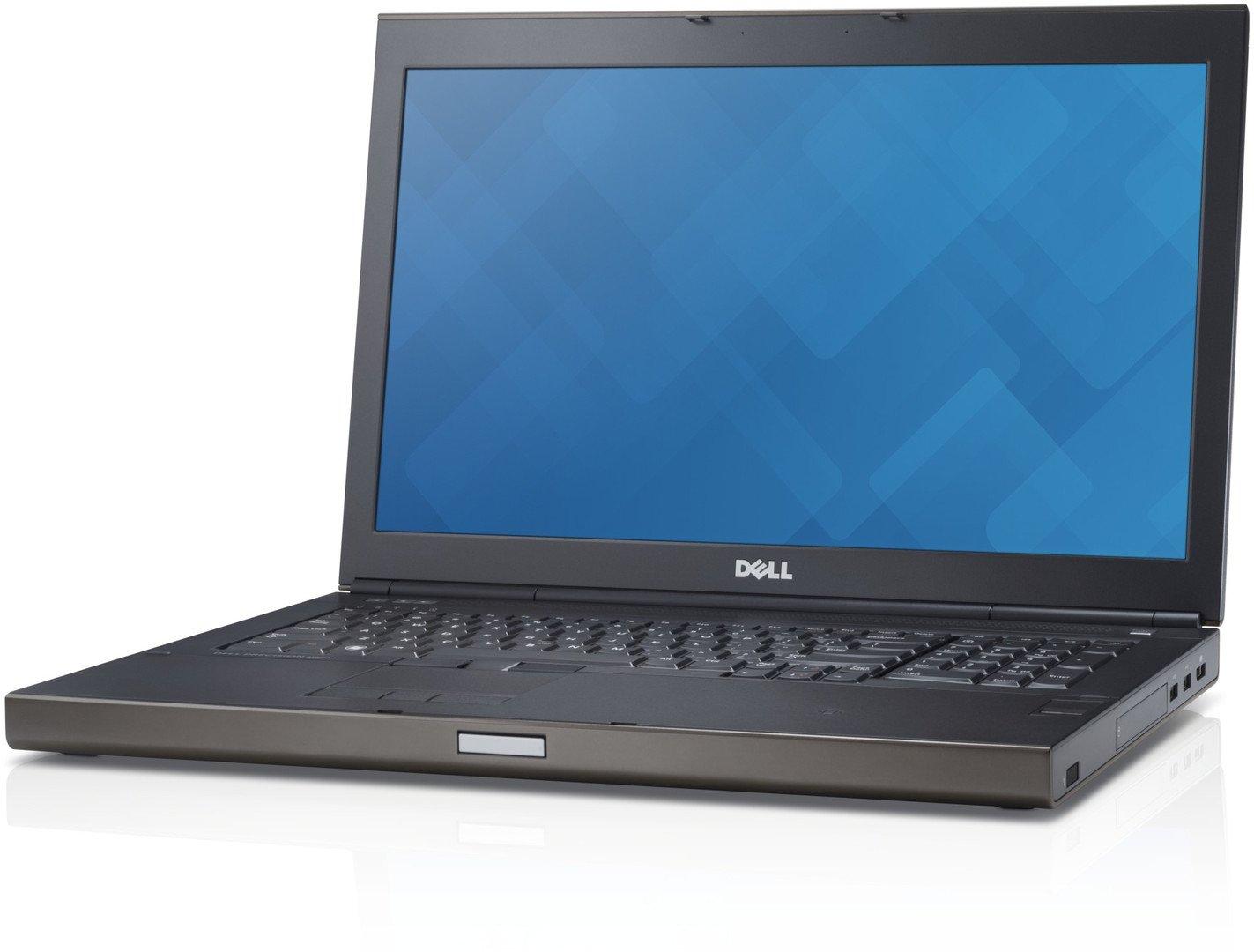 Dell Precision M6800 I7 Astringo