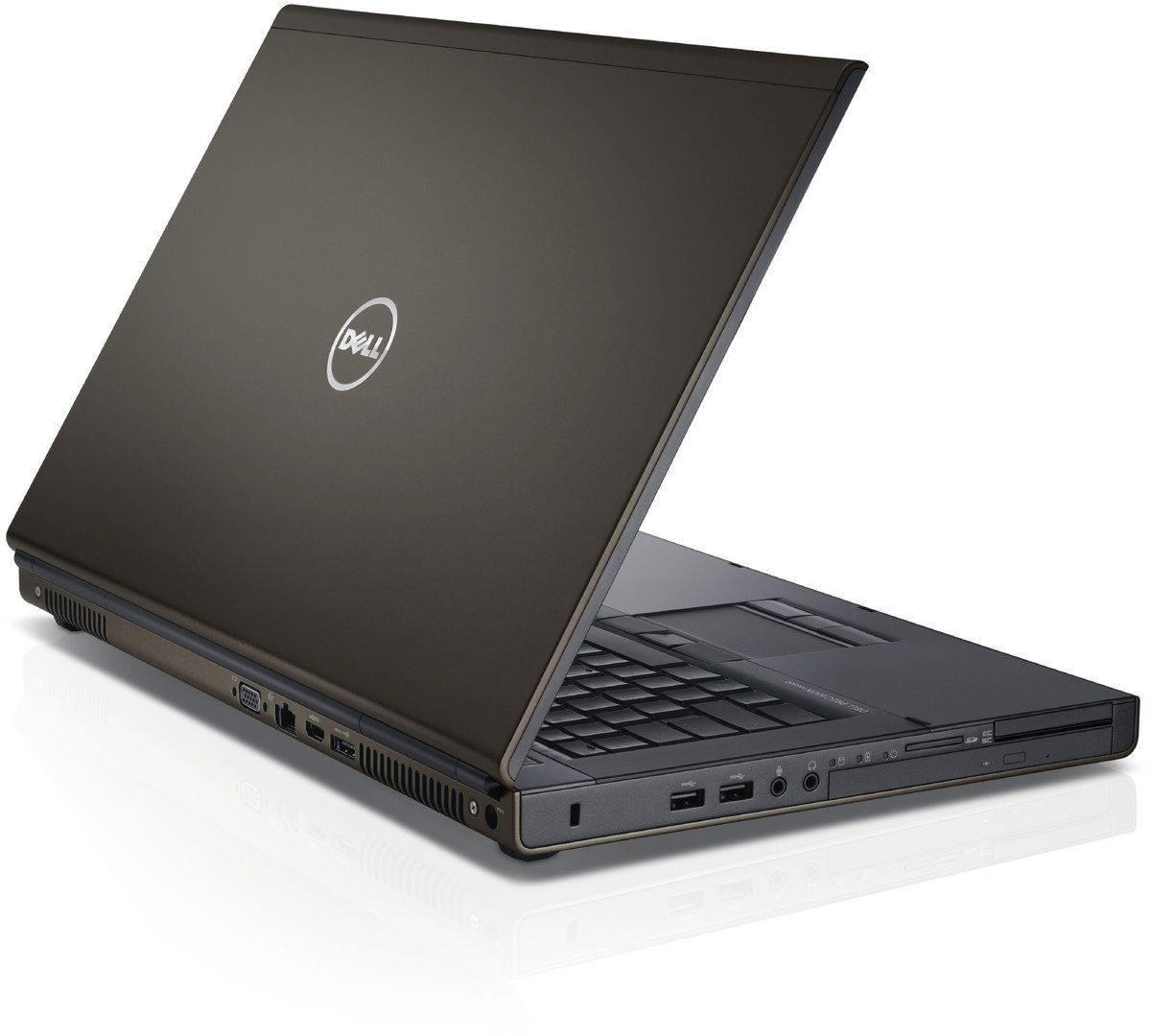 Image result for DELL M6800