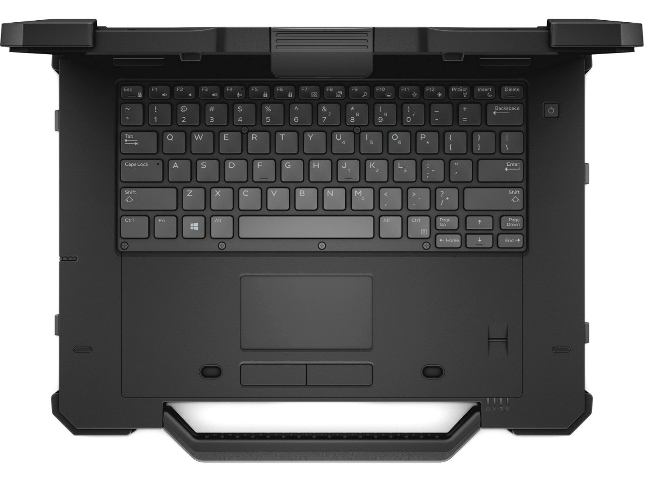 rugged dell importhubviewitem touch geb rug latitude ssd win extreme