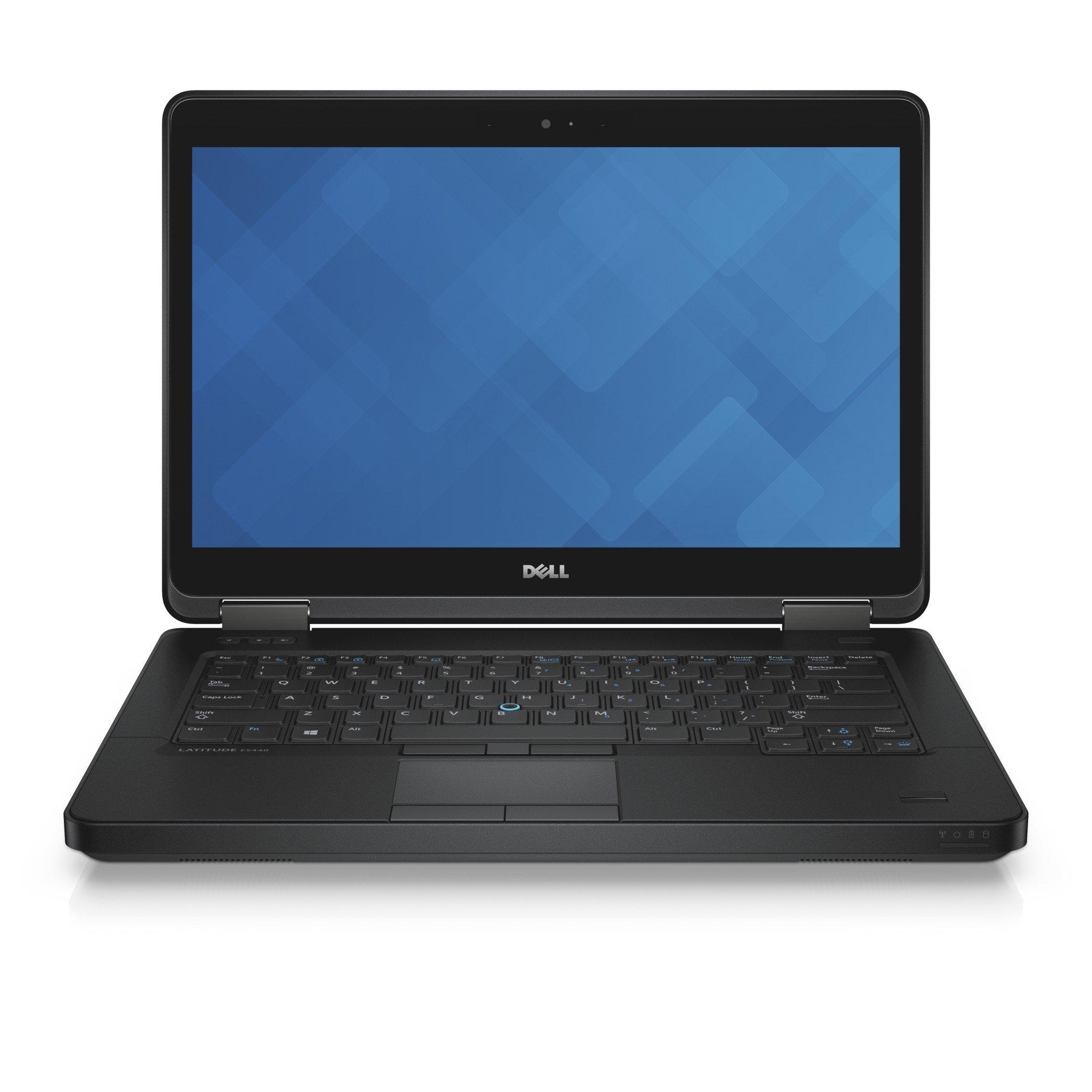 Dell Latitude 14 5000 E5440 I5 Astringo