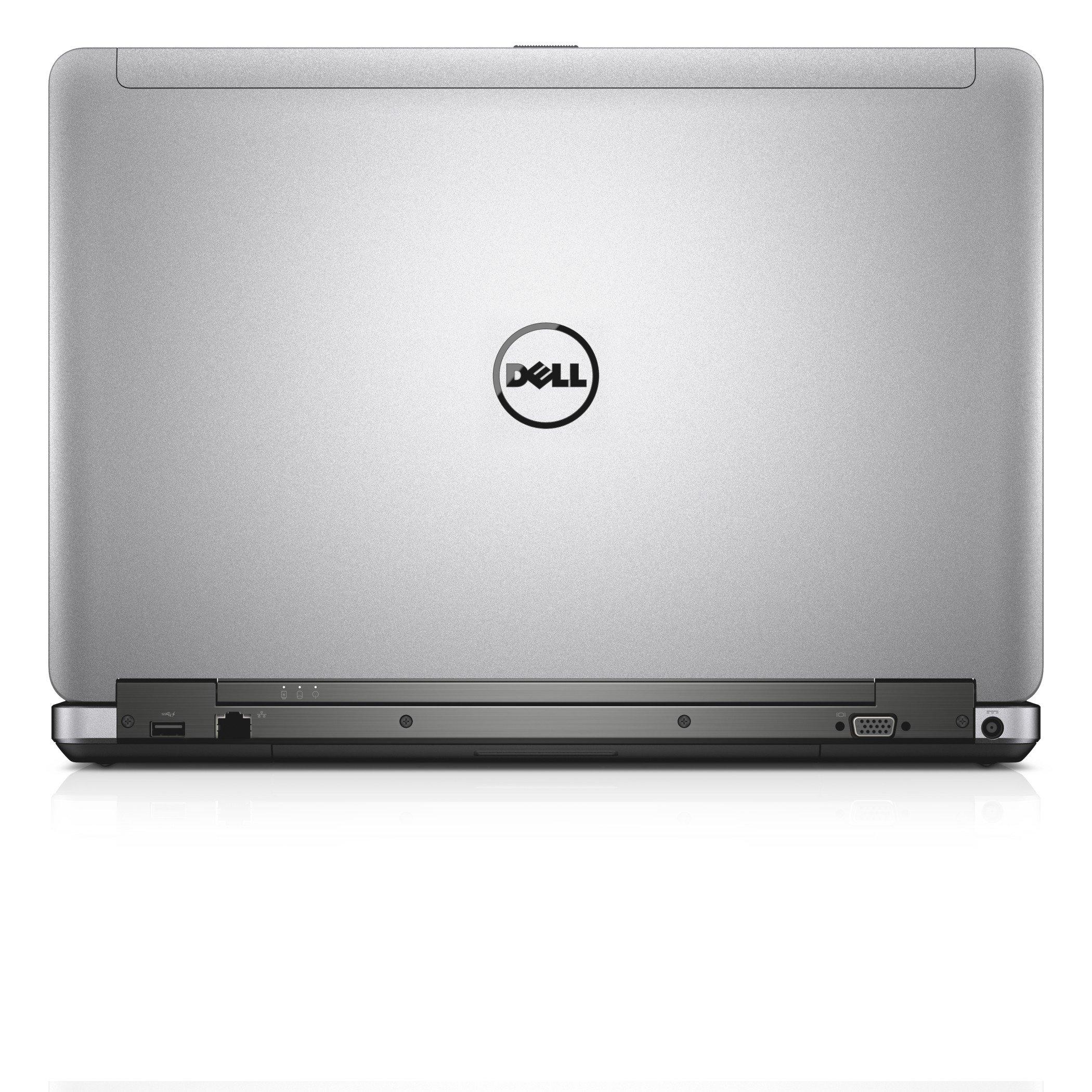 Dell Latitude 15 6000 E6540 I7 Quad Core Astringo
