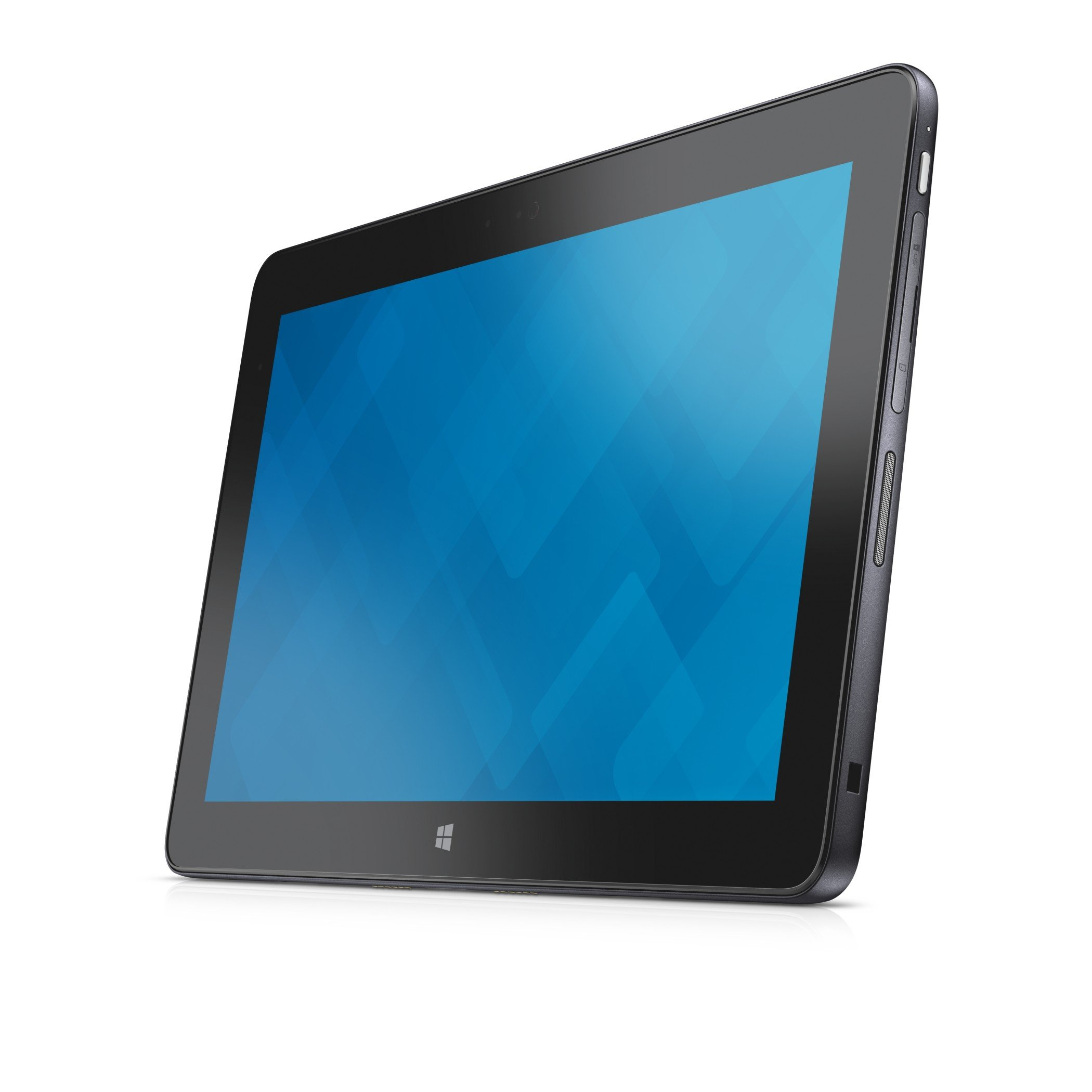 how to download series on tablet