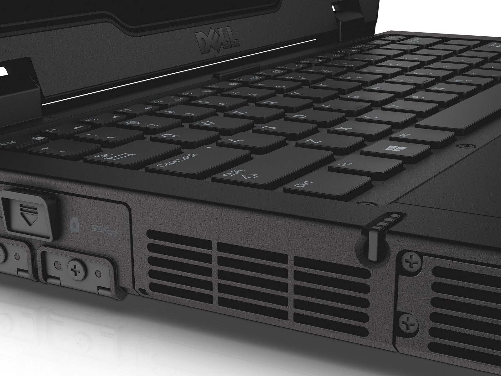 Dell Latitude 14 Rugged Extreme 7404 I5 Astringo