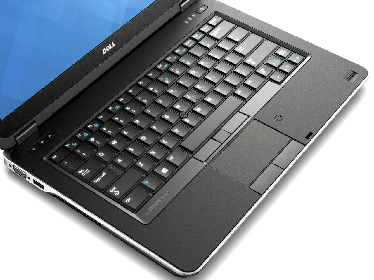 Dell Latitude 14 6000 E6440 I5 Full Hd Astringo