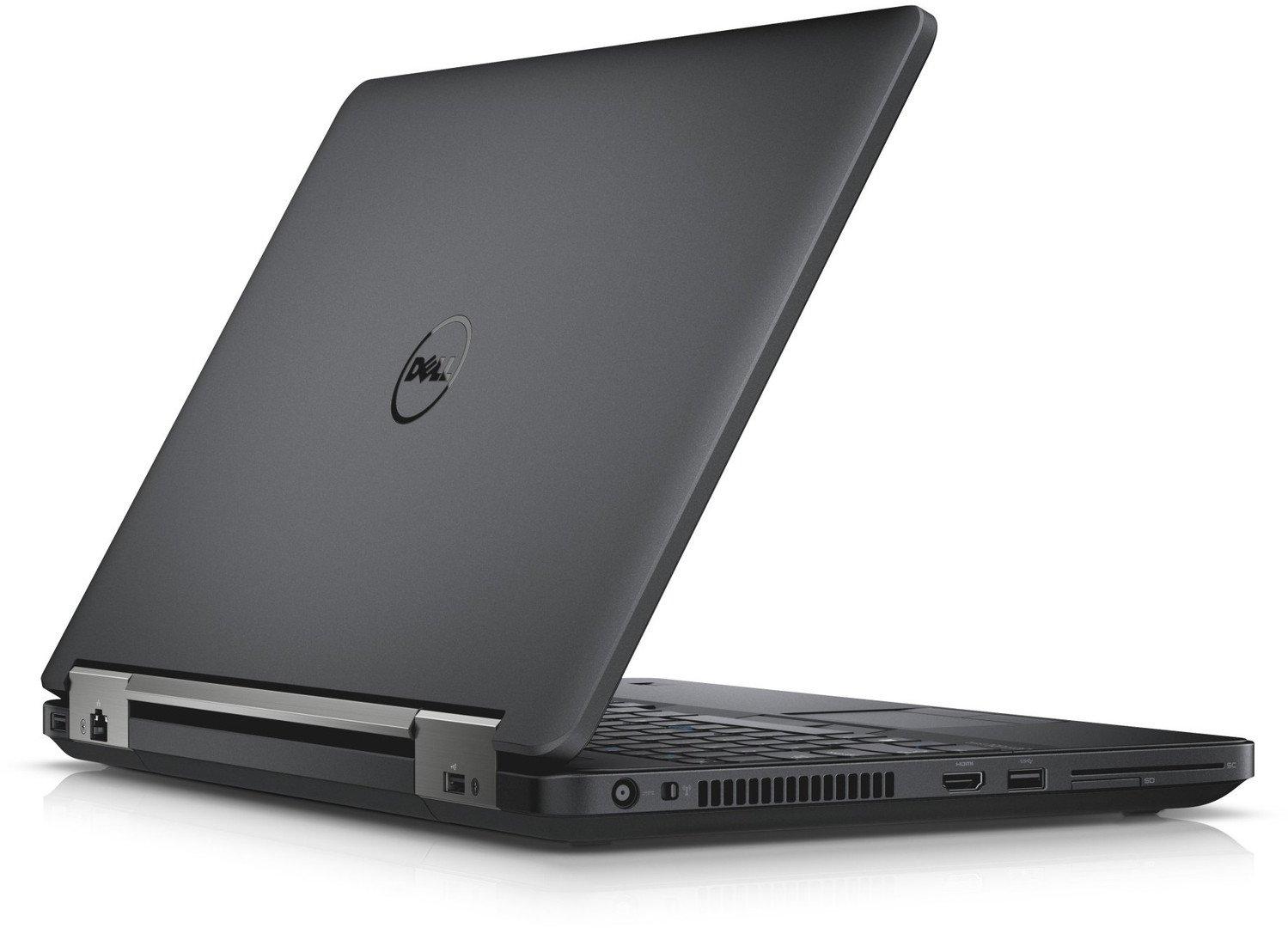 Dell Latitude 15 5000 E5540 I5 Astringo