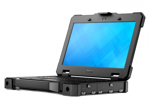 latitude 14 rugged extreme