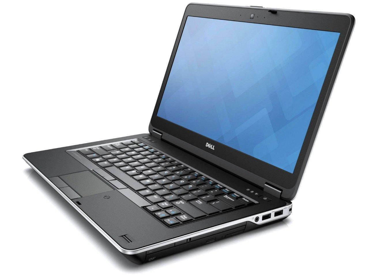 Dell Latitude 14 6000 E6440 I5 Astringo
