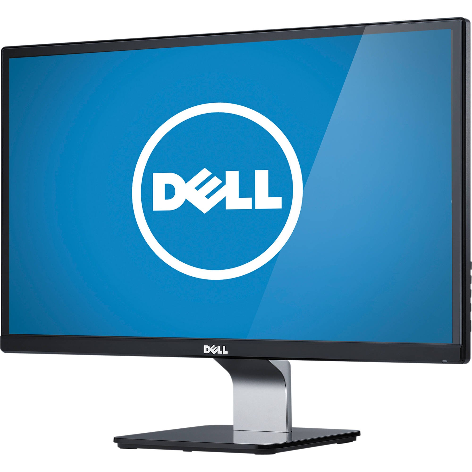 how to download pdf attachment on pc dell