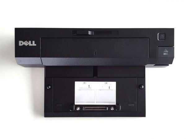DELL Docking station Latitude E Series