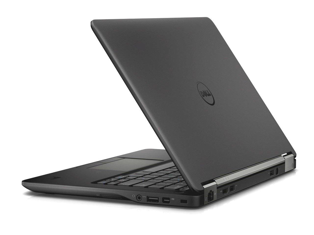 Dell Latitude 12 7000 E7250 I5 Astringo