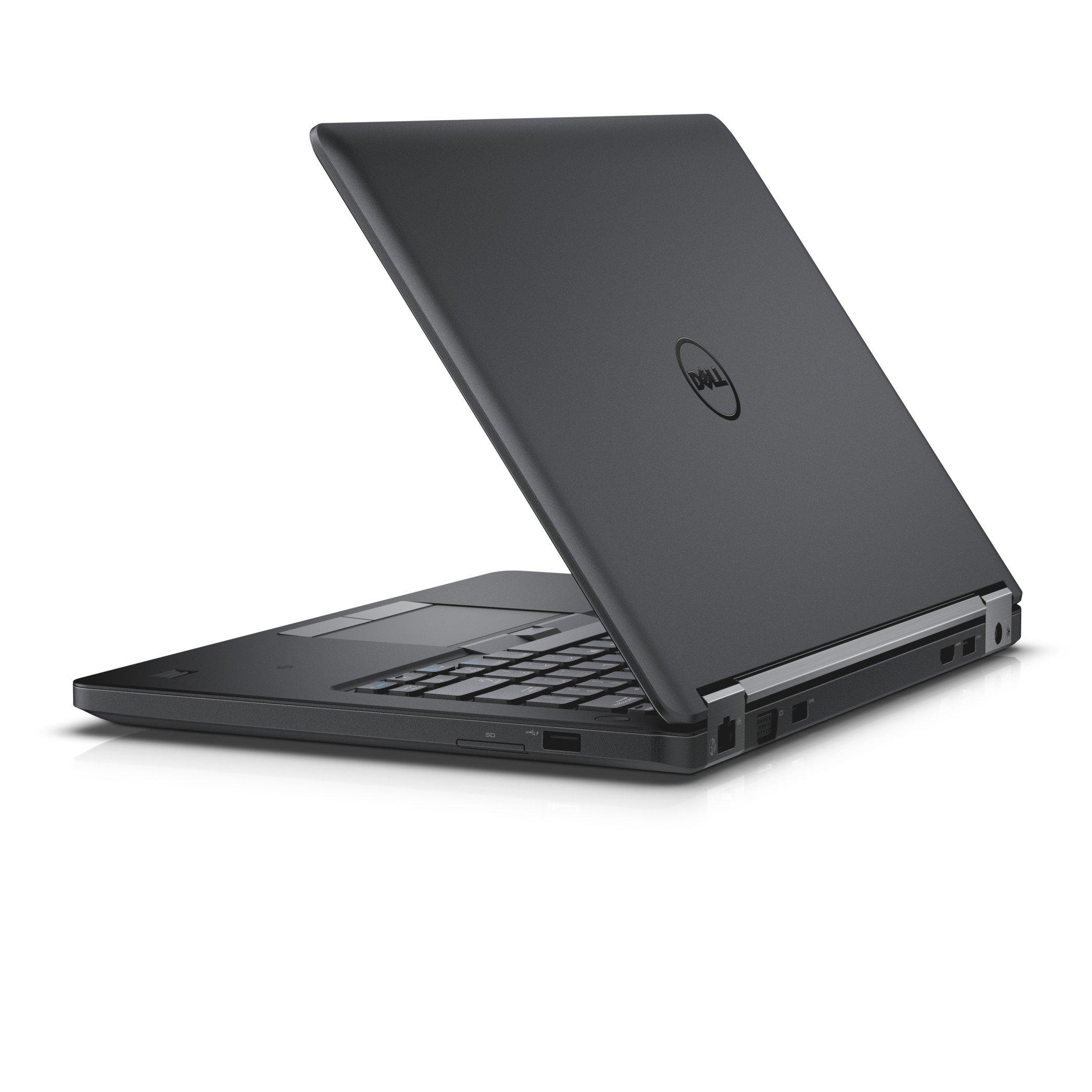 Dell Latitude 14 5000 E5450 I5 Refurb Astringo