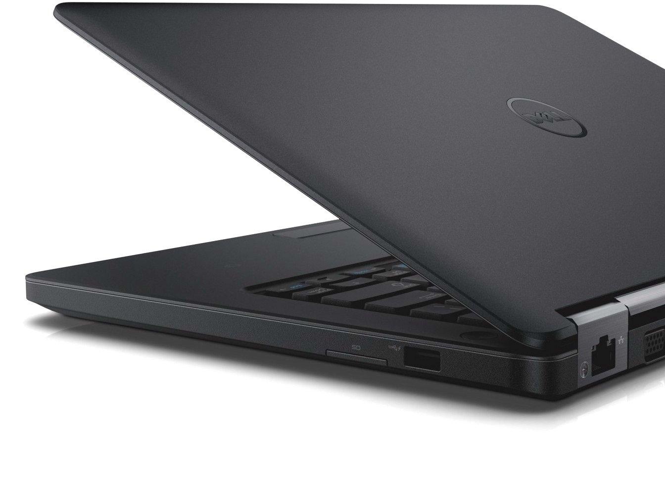 Dell Latitude E7450 I3 Full Hd Astringo