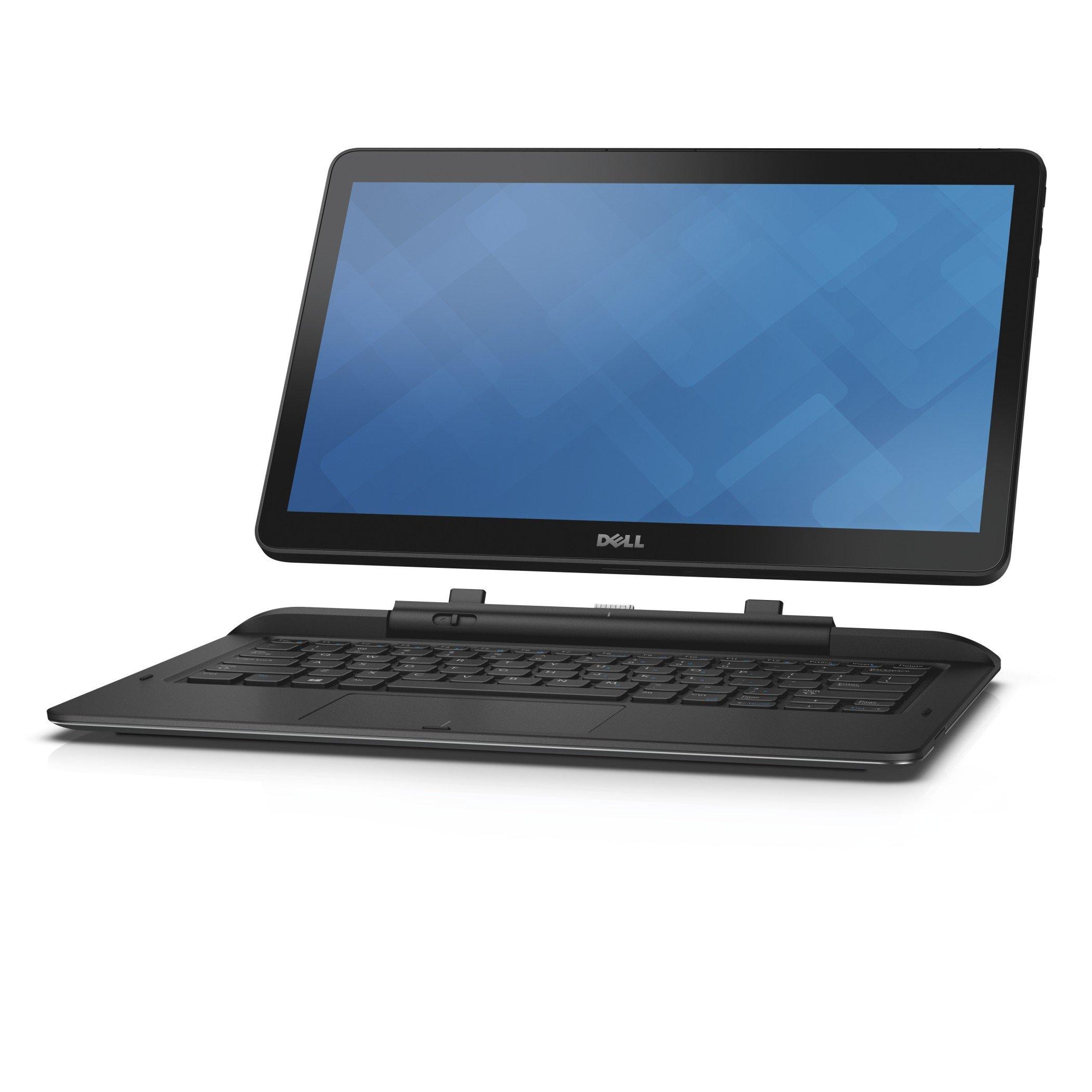 Dell Latitude 13 7000 7350 2 In 1 Ultrabook Astringo