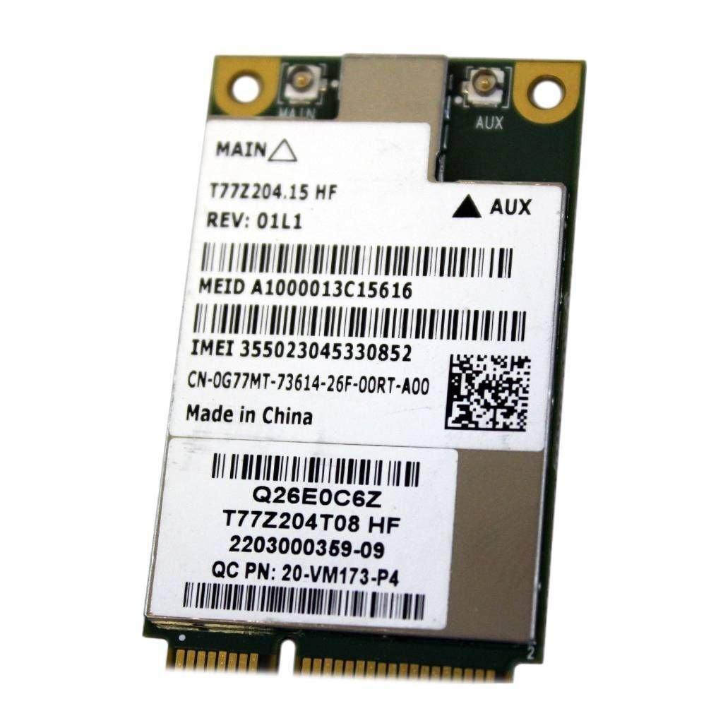 Gò Vấp Chuyên Ram Laptop Cũ Mua Bán Trao Đổi Ram DDR2 DDR3 DDR4 2GB 4GB 8GB 16GB - 3