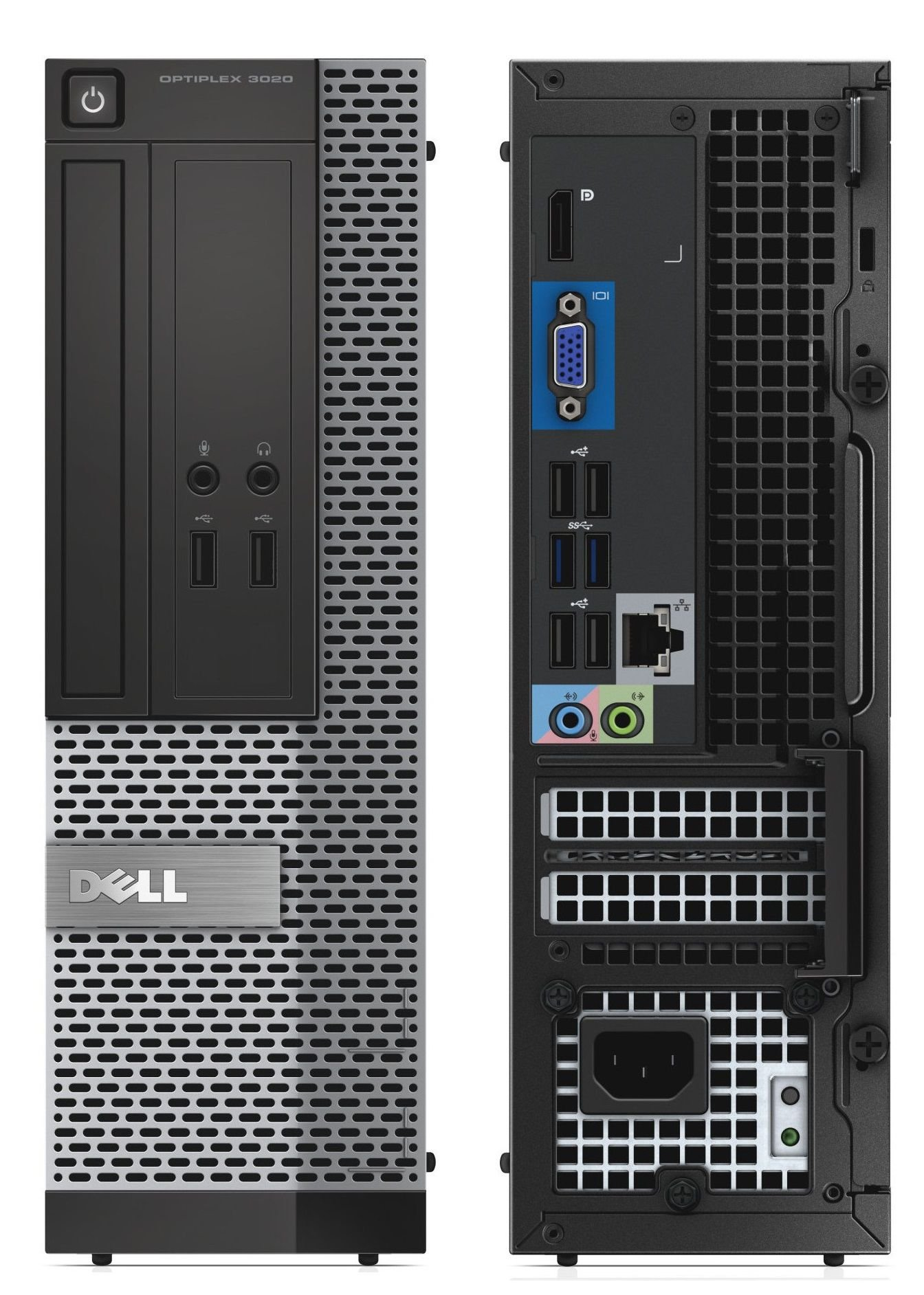 Pd as well Dell Optiplex 755 additionally Dell Wallpaper moreover Dell Optiplex Micro Wall Mount furthermore Dell Optiplex 7020 Small Form Factor I5. on dell optiplex series
