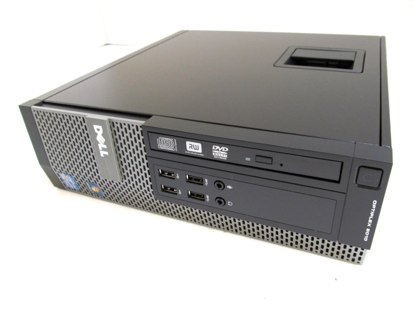 moreover Dell Optiplex 9020 Small Form Factor I7 as well B00H8XZ4B2 besides 291688203913 together with Dell Optiplex 755 Mini Tower Mt Quad Core C2q Q6700 2gb Ram 80gb Hdd Beginner28 168423742 2016 09 Sale P. on dell optiplex 7010