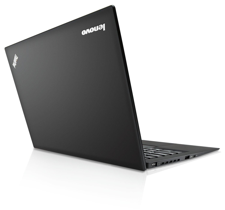 Lenovo thinkpad x1 carbon deals