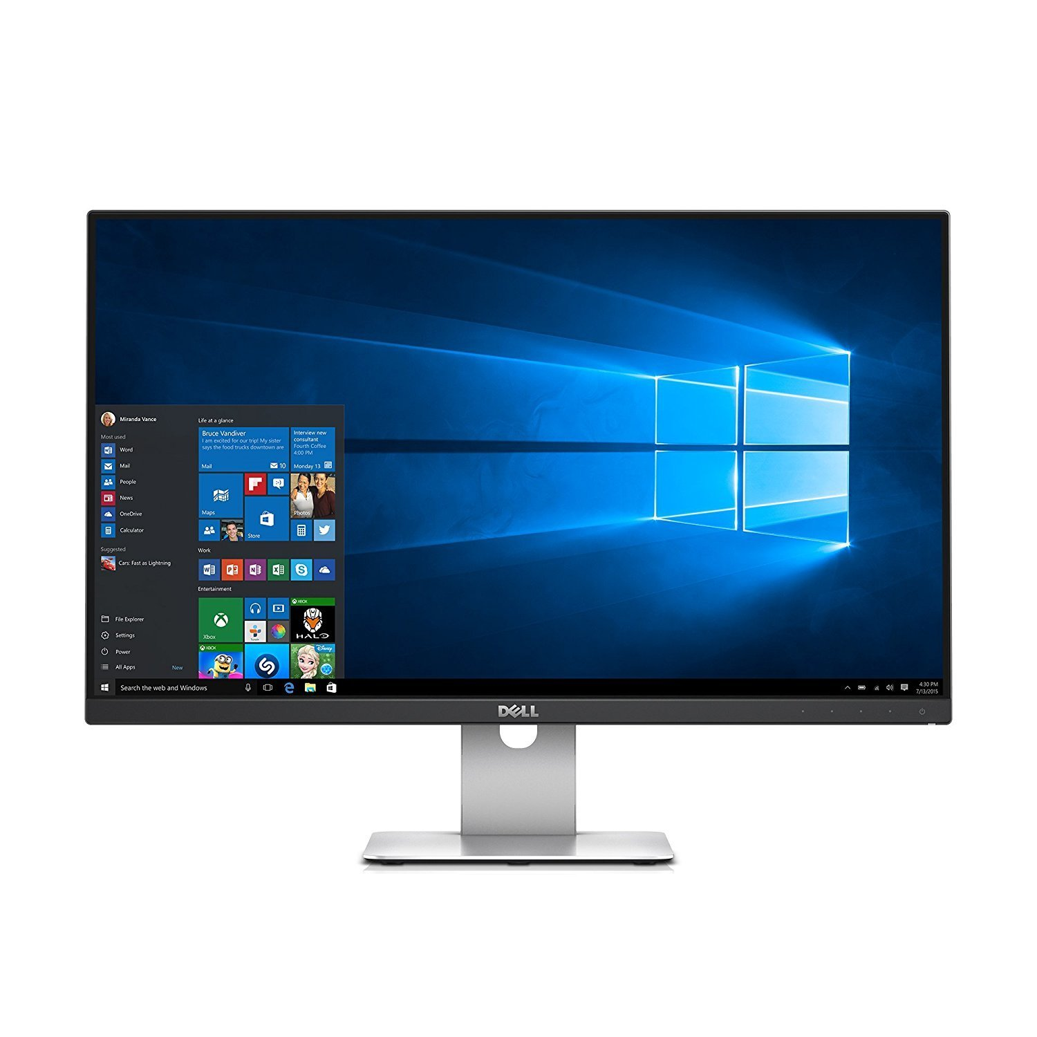 Dell S2415h 24 Quot Led Monitor Astringo