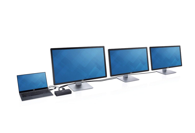 DELL-D3100-USB-3.0.jpg (1500×1020)