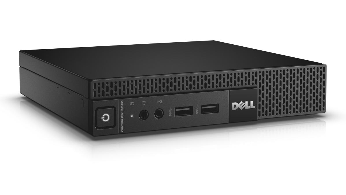 Dell optiplex 3020 micro pc i5 astringo dell optiplex 3020 micro pc i5 publicscrutiny Image collections