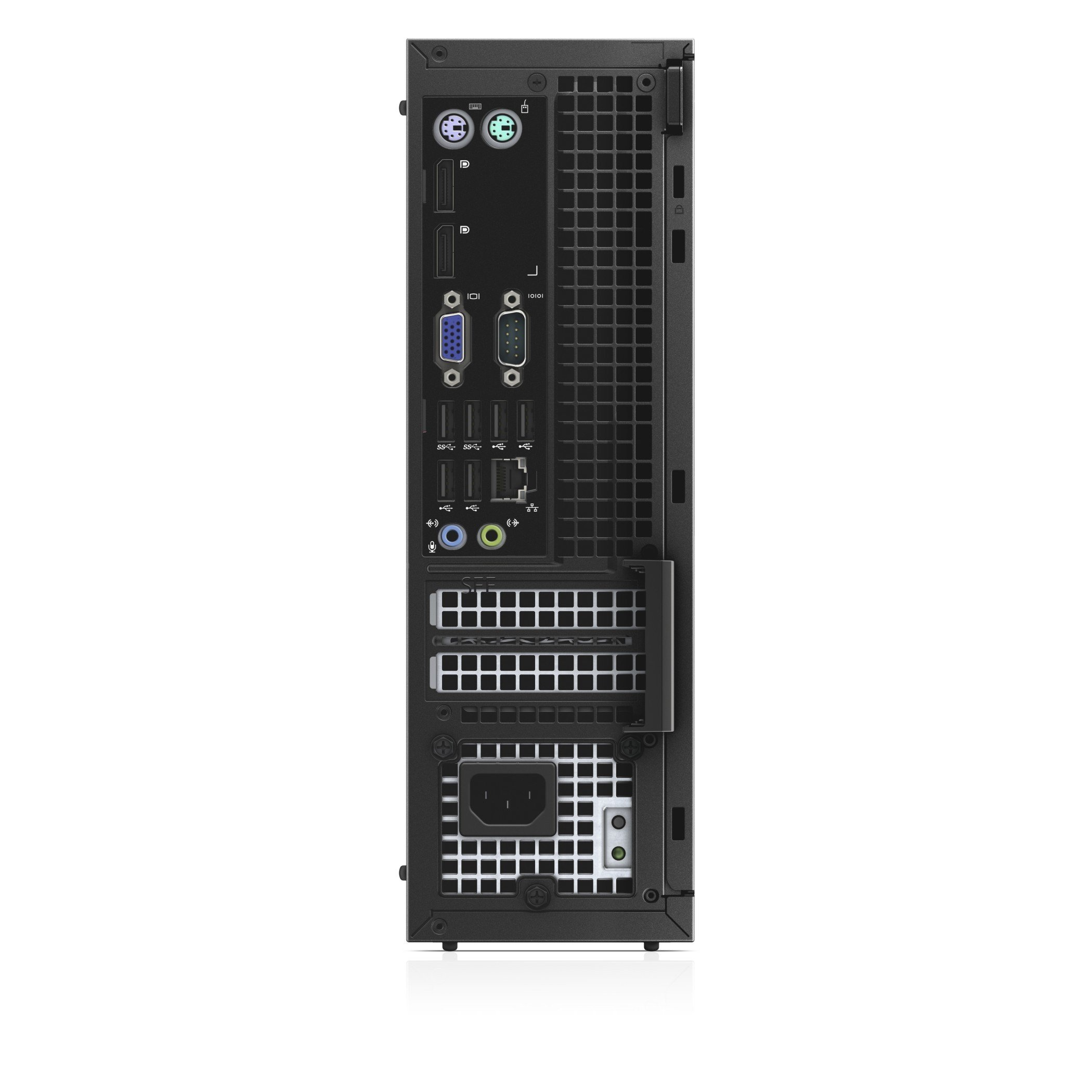 Product product id 82 further File Dell Dimension 2400 furthermore Dell Optiplex 3020 Micro Pc I5 besides Dell Optiplex 3020 Micro Pc I5 furthermore 3958560. on dell optiplex series