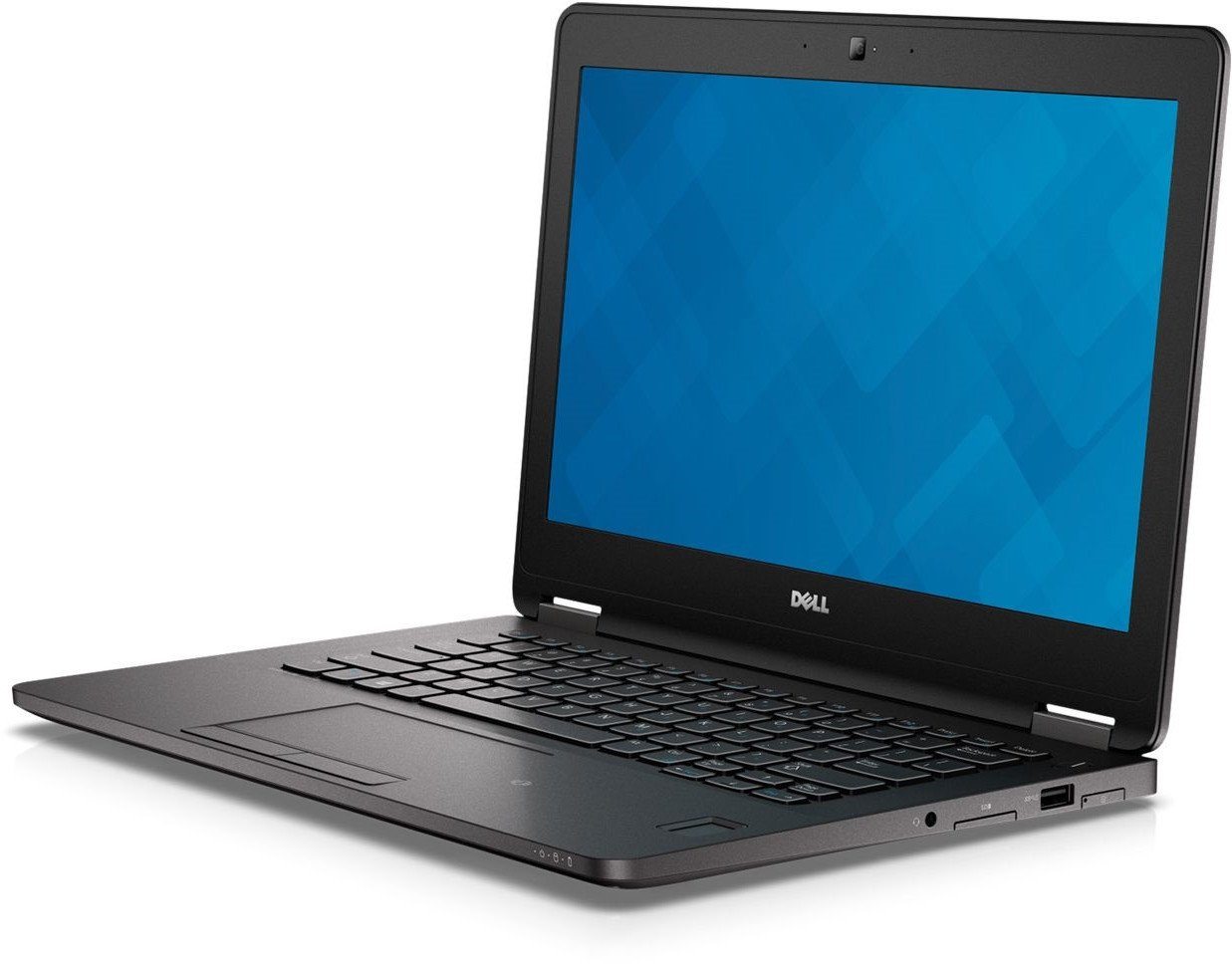 Dell Latitude E7270 Bios Bin File