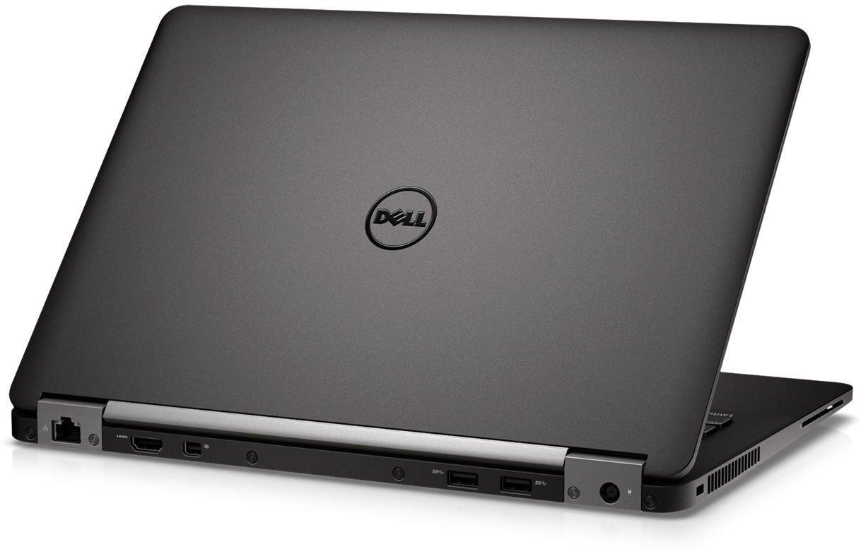 Image result for Dell LATITUDE ULTRABOOK E7270