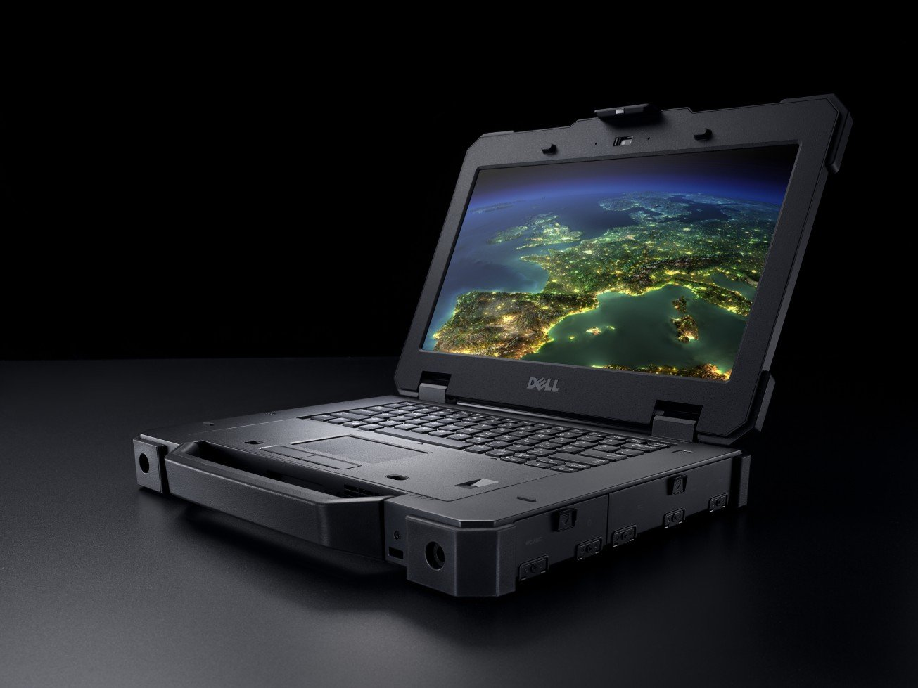 Dell Latitude Rugged Extreme 14 7404 I7 Astringo