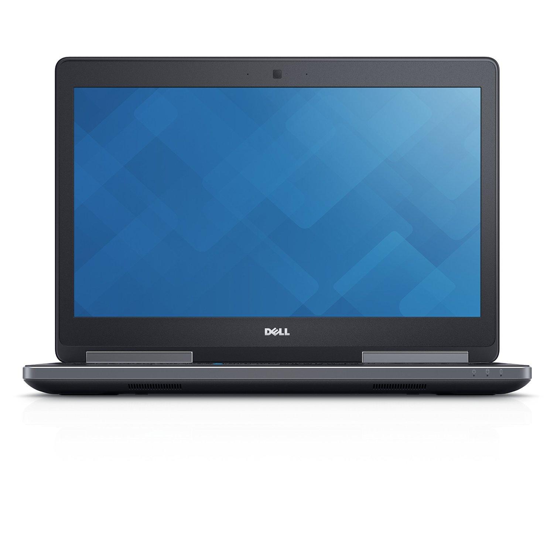 Dell Precision M7510 Xeon E3 Fhd Astringo