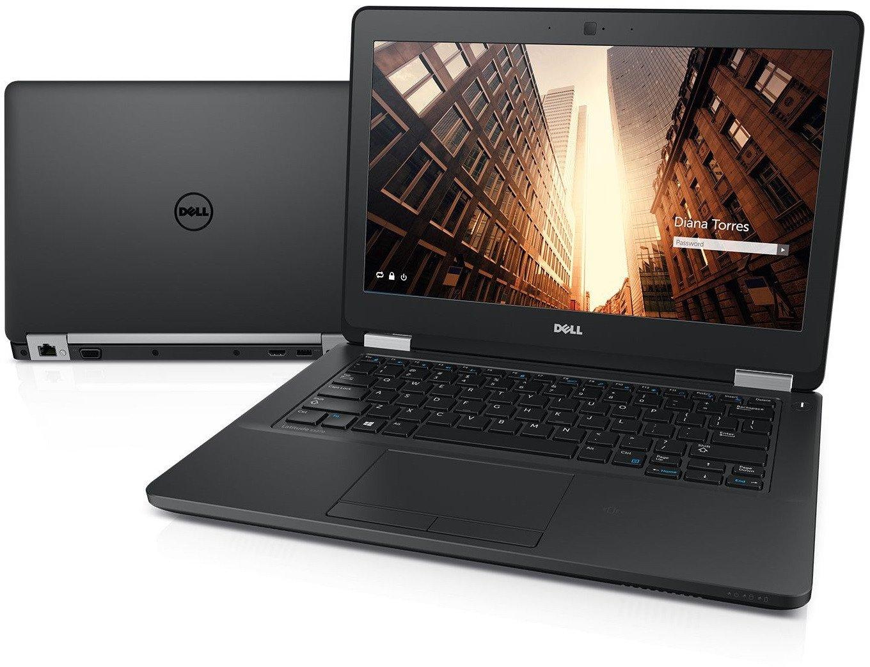 Dell Latitude 12 5000 E5270 I5 Astringo