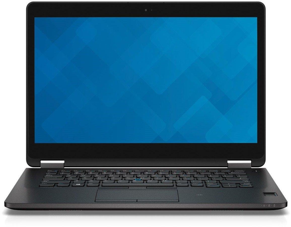 Dell Latitude 14 7000 E7470 I5 Qhd Touch Astringo