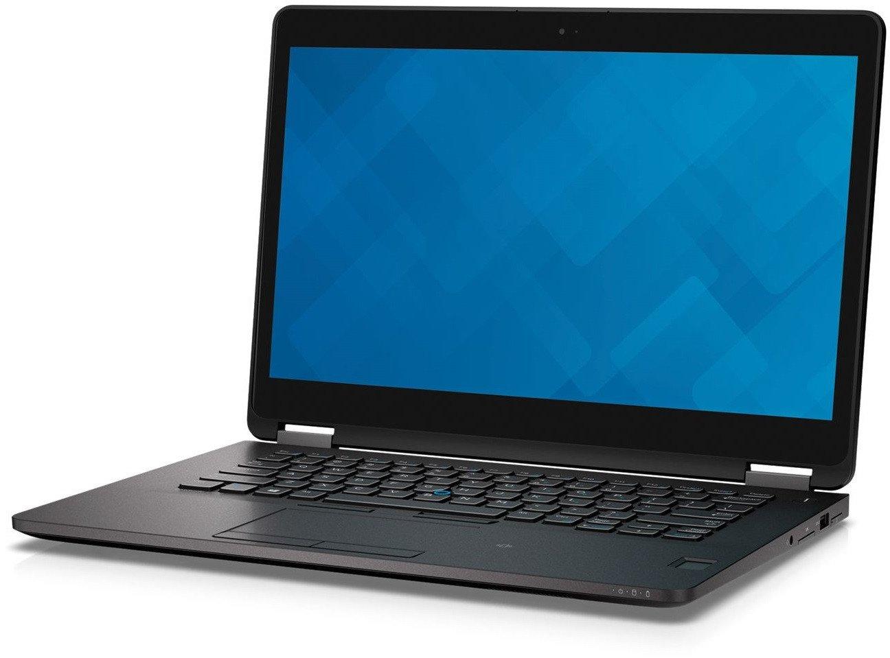 Dell Latitude 14 7000 E7470 I5 Astringo