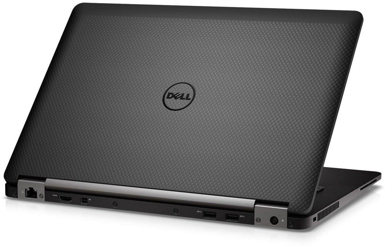 List Laptop CAO CẤP SHIP USA : Dell Latitude, Hp Elitebook, Lenovo Thinkpad - BẢO HÀNH 06 - 12 THÁNG - 4