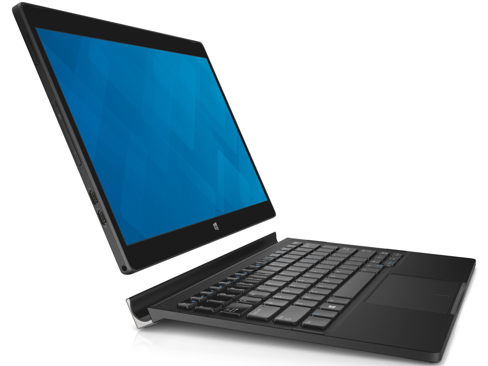 Dell Latitude 12 7000 Series 2 In 1 7275 Astringo