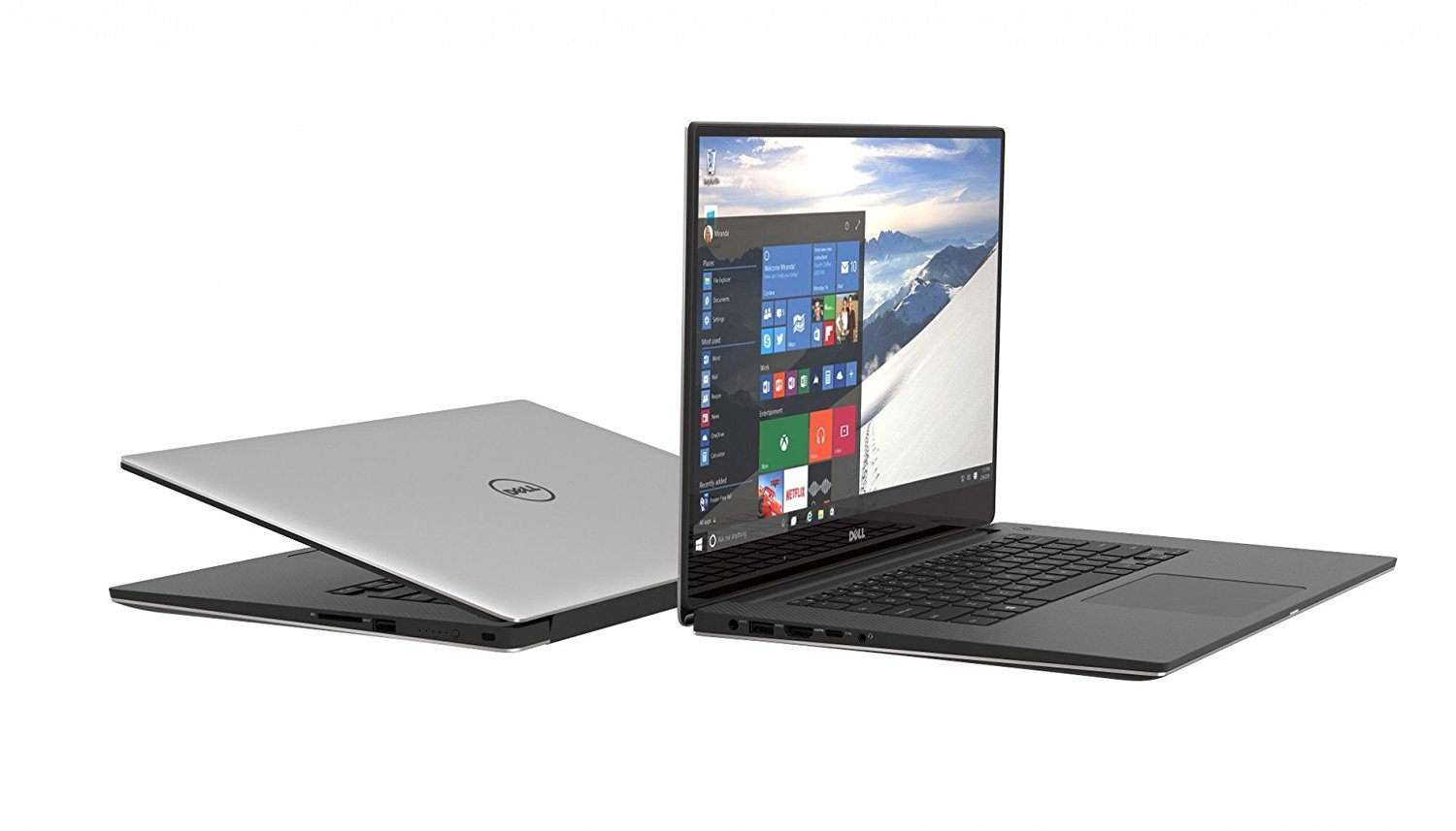 Dell xps coupon uk