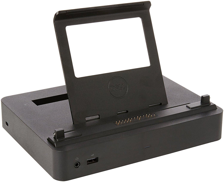 dell 4jwh4 rugged tablet docking station. Black Bedroom Furniture Sets. Home Design Ideas