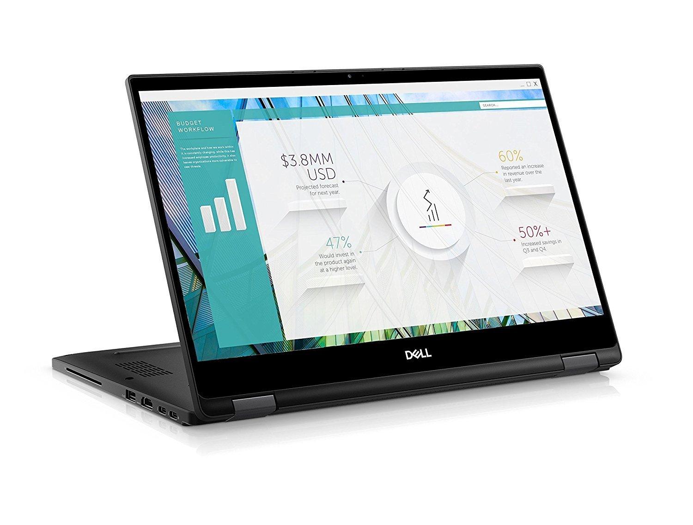 Dell Latitude 13 7000 7389 2 In 1 I7
