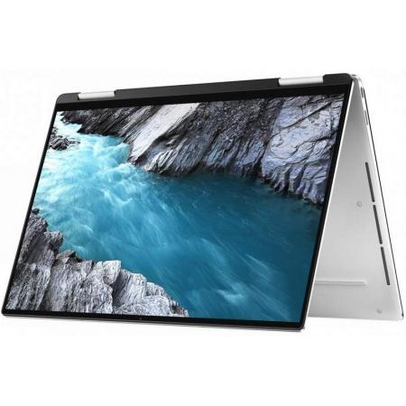 dell xps 13 2 in1b