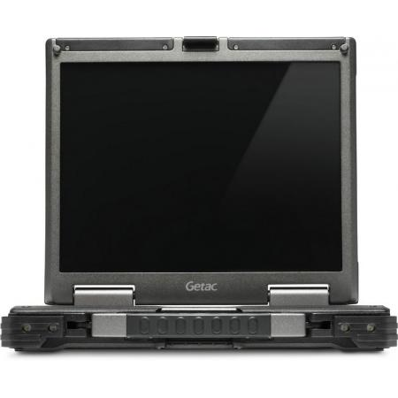 Getac B300 G5