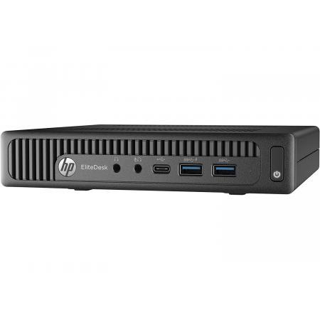HP 800 G2 minib