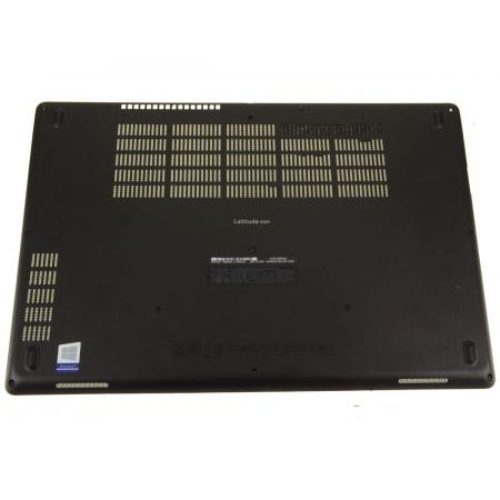 Dell YPY2P Latitude 5591 Laptop Bottom Base Assembly